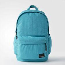 BRAND NEW $55 Adidas Men's Daily Backpack BQ6461