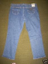 WRANGLER jeans Texas stretch enormi!! Big TG 48 / 62