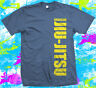 Brazilian Jiu Jitsu T-shirt - BJJ Fight Wear MMA UFC  - High Quality 100% cotton