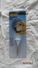 Canine Country Shedding Tool Closeout Special   New