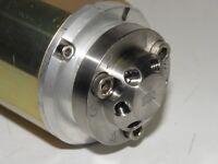 Thermo Scientific Micro fluid switch/valve