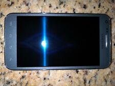 Samsung galaxy s ii 8MP camera