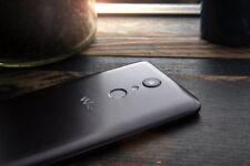 (wikupulseblust) Wikomobile - Smartphones Wiko Upulse 4g Bleen 5.5 QC 1.3ghz 13