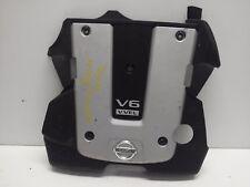 2012 Infiniti G35 G25 G37 EX35 V6 Motorabdeckung Motor Verkleidung 14041-EY00A 1