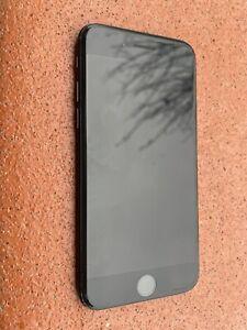 IPHONE 7 32GB BLACK USATO