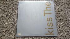 New Order - The perfect kiss 12'' Disco Vinyl