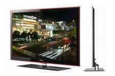 SAMSUNG 40 INCH 1080p LED TV - HIGH SPEC & THIN FRAME!
