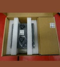 VAT INC 1X FUJITSU FUTRO L420 Thin Client NEW  , cisco , juniper