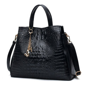 Fashion Big Shoulder Women Bag High Quality Ladies Handbags Tote Bag Coin Purse
