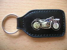 Schlüsselanhänger BMW R 16 / R16 Sport Oldtimer Art. 0260 Motorbike Moto Motor