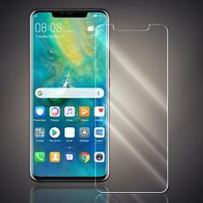 Armoured Foil Huawei Mate 20 Pro Real Glass Film Protective Glass Hard Glass