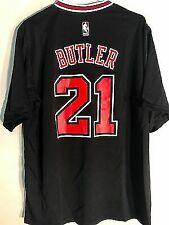 cheap for discount 460a8 b8d7b Jimmy Butler Chicago Bulls NBA Jerseys for sale | eBay