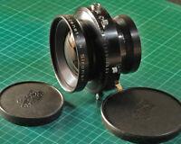Rodenstock Sironer 1:5.6 f=240mm