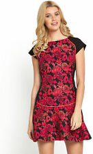 Ted Baker Party Polyester Dresses for Women