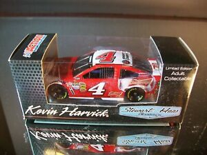 Kevin Harvick #4 Budweiser 2014 Chevrolet SS 1:64 Lionel