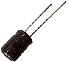 Sunon lgm120-8 ventiladores rejilla para 120x120 8 anillos