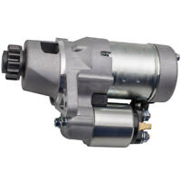 Starter Motor for Nissan X-Trail T30 T31 engine QR25DE 2.5L Auto Petrol 13 TOOTH