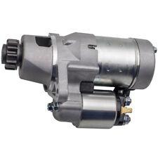 Starter Motor for Nissan X-Trail T30 T31 engine QR25DE 2.5L Auto Petrol 13 TOOTH