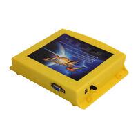 Pandora's Box 5S 999In1 Arcade Console Video Fighting Multi Games PCB Board LCD