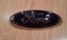 2006-2016 Ford Five Hundred Escape Focus Freestyle Taurus Emblem Nameplate  OEM