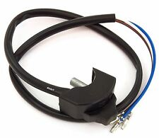 Dimmer Switch Assembly - 35250-126-701 - Honda Z50A CT70K/H