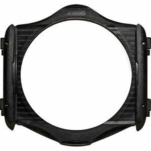 Cokin CBP400A P-Series Filter Holder
