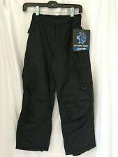 NEW Outdoor Gear Rawik Youth Board Dog Pant Ski/Snowboard Pant size M