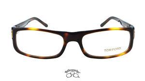 Original Tom Ford Brillenfassung TF 5114 Farbe 052