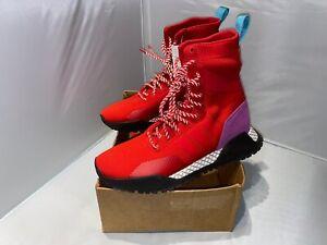 Adidas f/1.3 Primeknit size 10.5