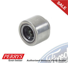 NEW GENUINE FORD CLUTCH BEARING 70VB7548CC 1501249 FORD TRANSIT MK1 OTHERS