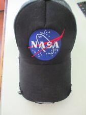NASA Base Cap ( Apollo 1 ) von Ulilily One Size, NEU