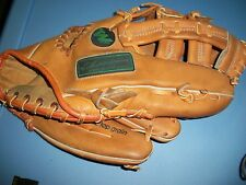 TED WILLIAMS AUTOGRAPHED MODEL 16156 GLOVE SEARS & ROEBUCK