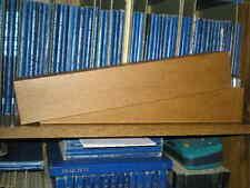 "one ""Pope-U-Laar""  custom cardboard slab storage box PGCS NGC ICG ANACS -- NEW!"