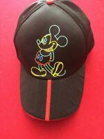 Disney park  Hat