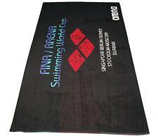 Arena Serviette De Plage plage 90 X 150 cm serviette de plage