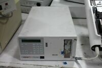 Varian Prostar 320 UV/Vis Detector