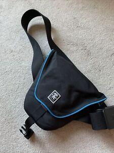 Crumpler Camera Bag For SLR