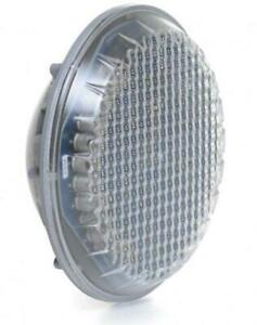 CERTIKIN LT WHITE LED REPLACEMENT BULB FOR SWIMMING POOL FITS PU6 PU9 FITTINGS