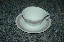 Brown Corning Ware & Corelle Kitchen Glassware