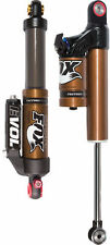 Fox Racing Shox - 853-99-136 - Rear Suspension Shock Kit 2012-2016 Ski-Doo