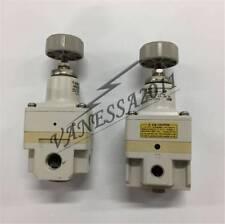 1PC Used SMC IR2020-02 Precision Regulator Modular