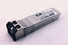 HP AJ716A 8Gb 850nm SWL B-Series FC SFP+ 468507-001 AFBR-57D7APZ-HP1