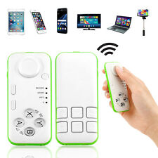 Wireless Bluetooth VR Remote Box Controller Gamepad For iPhone Samsung LG HTC