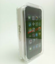 "Apple iPod touch 5th Generation Black 32GB ""SEALED"" ""Unopened"" MP3/4 Player"