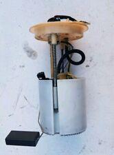 AUDI A3 [2004-2012] 2.0 TDI / 1.9 TDI In Tank Fuel Pump Assembly 1K0919050