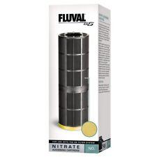 Cartouche anti-nitrate de rechange pour Fluval G6 Neuve A422