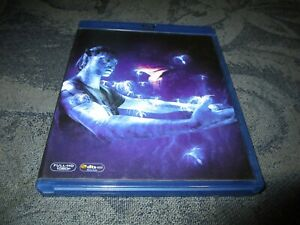 Avatar Blu Ray Extended Collectors Edition - 3 Disc Set - Blu-Ray
