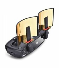 TOZO for DJI Mavic Air/Mavic Pro/Spark Accessories Antenna Signal Range Boost...