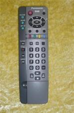 Panasonic Remote Control EUR511230 for TV