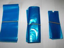 PROFESSIONAL TATTOO MACHINE BAGS CLIP CORD BAGS + GRIP BAGS X 25 OF EACH